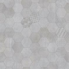 Best Patterned Vinyl Flooring Images On Pinterest In - Grey patterned vinyl floor tiles