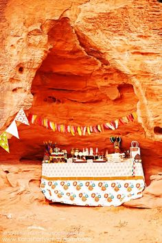 Native American Indian themed birthday party by www.KarasPartyIdeas.com!