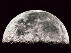 How To Photograph The Moon   MyPhotoSchool Blog