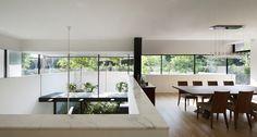 Gallery of Armadillo House / Formwerkz Architects - 5