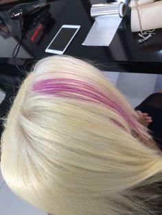 WOMEN#MAN#sac#tasarım#inavasyon#sanat#tarz#yenilik#uyum#devrim#Qvalıty#değişim#vizyon#trend#lider#doğallık#podyum#colour#naturel#hair##igora#renk#parlaklık#estetik#mucize#mac#make-up#professıonal#gözalıcı#sexy#ilişki#misyon#ilham#rock#schwarzkopf#blondme#stlye#kesim#moda#açılar#cut#semboller#power#modern#osolutes#samimi#idm#manikür#pedikür#olaplex#osis +18#refarans#güven#BURSA#HÜDAVENDİGAR#TUGAY&TEMEL#BAYAN#KUAFÖRÜ#
