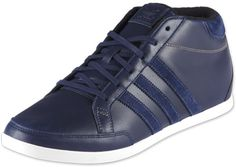 Adidas Adi Up 5.8 Schuhe indigo/white