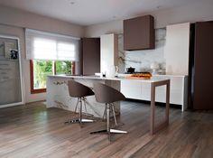 www.portobello.com.br/ambientes/cozinha-e-area-de-servico