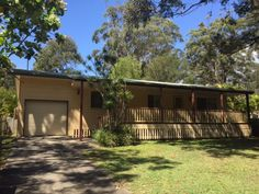 43 Centre Road Russell Island Qld 4184