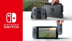 Nintendo Switch is the spiritual successor to the Nvidia SHIELD Nintendo has revealed its new console the Switch (which was codenamed the NX prior to its public debut). The thing that makes Switch different from any other console out there by a major game maker is its ability to quickly transition from home console to portable thanks to a tablet format for the primary gaming hardware and modular a modular Joy-Con controller design.  Is the Switch a viable product? Well we wont get the full…