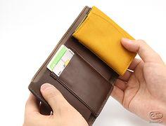 """moca """"CoinCase & Wallet""""   AssistOn"""