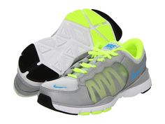 7 BEST WORKOUT SHOES FOR GIRLS …