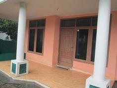 Danis Homestay Kota Batu | Villa Kota Batu Malang