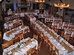 Wedding Reception | 3 May 2014| Rebekah & Andrew Edwards ...