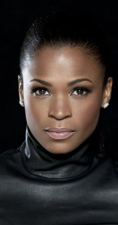 "Nia Long, Actress: Big Momma's House. Stunning pop culture icon, Hollywood leading lady and three-time NAACP award winner Nia Long returns to the big screen this fall in the highly anticipated Universal Pictures sequel The best man holiday (in theaters November 15th) where she reunites with original castmates Taye Diggs (""Private Practice""), Terrence Howard (Hustle & flow), Morris Chestnut (The brothers) and Harold Perrineau (""Lost"")..."