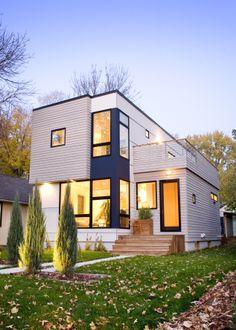 71 best prefab homes images on pinterest modern prefab homes pre rh pinterest com