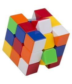 New Finest cubes available in the markets. This 3 by 3 cube will thrill you from the word go & very smooth to operate and with great corner cutting. You can buy this puzzle on snapdeal at value price Cube Puzzle, Big Bang Theory, Cubes, Corner, Smooth, Magic, Stickers, The Big Band Theory, Decals