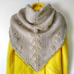 Kötni jó – kötés, horgolás leírások, minták, sémarajzok – Kötött és horgolt modellek leírással, mintával és sémarajzzal, kötéstechnika magyarázattal, kezdőknek és haladóknak. Kössünk szép dolgokat gyerekeknek, nőknek és férfiaknak egyaránt. Hand Knitting, Crochet, Knits, Fashion, Moda, Fashion Styles, Ganchillo, Knit Stitches, Tuto Tricot