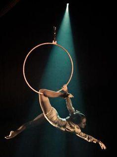 Aerial Hammock, Aerial Hoop, Aerial Arts, Aerial Acrobatics, Aerial Dance, Aerial Silks, Circus Aesthetic, Silk Dancing, Lira