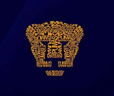 Pumas Unam Wallpaper , image collections of wallpapers Puma Wallpaper, Logo Puma, Nfl, Mobile Mechanic, Celtic Fc, Sports Logo, Sports Teams, Samsung Galaxy S3, Image Collection