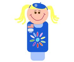 daisy scout | This site is designed to assist Girl Scout Leaders.