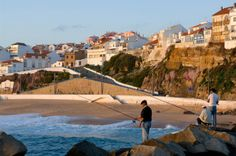 Things not to miss in Portugal | Photo Gallery | Rough Guides