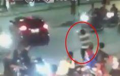 บลอกโพสตใหม: Popular Right Now - Thailand : เดกแวนฝาไฟแดง เกงไมหลบเจอชกปนยง http://www.youtube.com... http://ift.tt/1U4Llwt