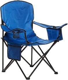 10 top 10 best lightweight camping chairs in 2018 images rh pinterest com