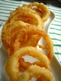 Fish Recipes, Lunch Recipes, Asian Recipes, Gourmet Recipes, Appetizer Recipes, Dessert Recipes, Cooking Recipes, Vegan Dishes, Food Dishes