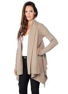 95 Best Sweater Weather images   Casual wear, Fall winter, Fall ... 0c3c97a569