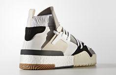 sports shoes 36a8e 246cc Relateret billede. Mathias Richard · Alexander Wang
