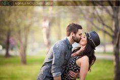 Nashville Photography Group| Engagement Session   @Beth Rubin Photography Group #W101Nashville #NashvillePhotographyGroup #NashvilleWedding #EngagementSession