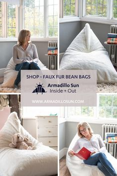 Enjoy superior comfort with our selection of luxury woollen throws. Bean Bag Furniture, Garden Furniture, Nursery Furniture, Nursery Decor, Faux Fur Bean Bag, Outdoor Bean Bag, Home Decor Accessories, Rustic Decor, Bean Bag Chair