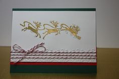 Hand carved Lotte Huxley Holiday Cards, Christmas Cards, Hand Carved, Christmas Holidays, Carving, Paper Crafts, Stamp, How To Make, Decor
