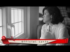 Agatha Suci - Cintai Aku Lagi (Official Lyric Video)