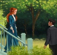 I only see daylight Beau Film, Gilbert And Anne, Anna White, Gilbert Blythe, Anne Shirley, Dibujos Cute, Cuthbert, Sweet Girls, Tv Shows