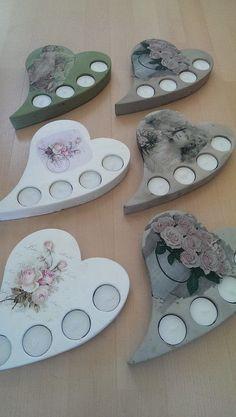 cemento y arcilla funnel cake dallas - Funnel Cake Cement Art, Concrete Crafts, Concrete Art, Concrete Projects, Diy Projects, Clay Crafts, Wood Crafts, Diy And Crafts, Arts And Crafts