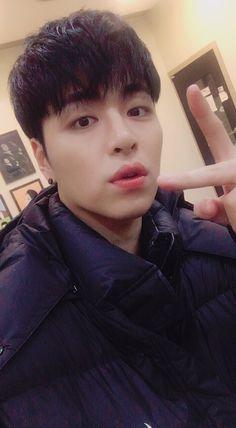 Hanbin, Chanwoo Ikon, Hip Hop, Yg Entertainment, Mens Haircuts Short Hair, Bobby, Winner Ikon, Koo Jun Hoe, Geisha