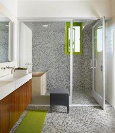 50 Small Bathroom Ideas That Increase Space Perception | Bathroom Design Ideas – Industville
