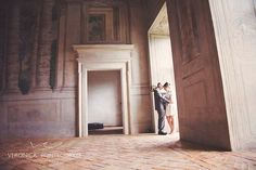 Wedding photography - © Veronica Pontecorvo Photography All Rights Reserved.