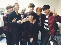 bts, jin, and suga image Yoongi, Jimin Jungkook, Bts Bangtan Boy, K Pop, Bts Memes, Bts Official Light Stick, Bts Tweet, Music Is My Escape, Bts Fans