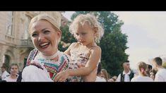 SHOW ME SLOVAKIA BY SLOVAKFOLKLORE - YouTube Show Me, Culture, Couple Photos, Couples, Youtube, Language, Couple Shots, Couple Photography, Couple