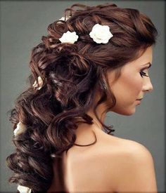 Hairstyles Pictures | Hairstyles Glow - Get update for latest hairstyles