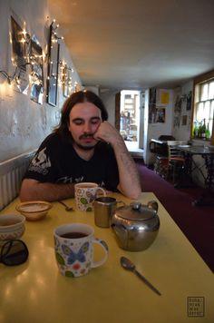 Serendipità: Bookfinders cafè & bookshop a Belfast #belfast #irlandadelnord #northernireland #serendipity #serendipità #bookshops #librerie #booknerds #books #libri http://www.bohemianwanderer.com/2014/08/serendipita-bookfinders-cafe-bookshop-a-belfast/
