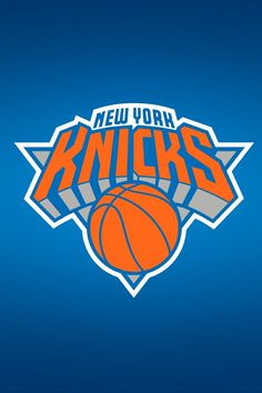 New York Knicks Basketball Team Sports Fan Flag Banners Star and Strip  Polyester white Sleeve Metal Gromets 5db048718