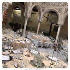 Espectacular #bodaLOVE de M&M, en la Casa Guardiola, de la mano del Catering Rabanal y captado por @yonotepidolaluna_   No tengo palabras de agradecimiento para ellos ¡que EQUIPAZO!   Y aquí seguimos...¡que el ritmo no pare!  LOVE #yosoyLover #love #amor #CasaGuardiola #Sevilla #Seville #i #iger #boda #inlove #instagood #weather #wedding #webstagram #weddinginspain #weddingplannercadiz #weddinginspiration #deco #dream #design #diseño #destinationwedding #decoration #Cádiz #candy #happy…