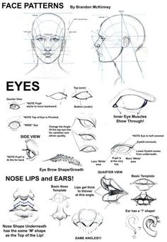 references-eyes5