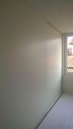 Modern, Mirror, Furniture, Home Decor, Master Closet, Partition Screen, Trendy Tree, Decoration Home, Room Decor