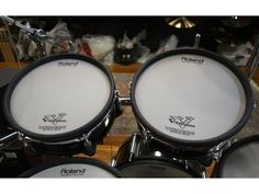 listing Roland TD-30KV-S V-Pro Electronic Drum K... is published on Austree - Free Classifieds Ads from all around Australia - http://www.austree.com.au/books-music-games/musical-instruments/percussion-drums/roland-td-30kv-s-v-pro-electronic-drum-kit_i1417