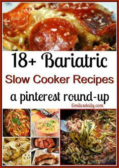 It is getting to the season. The reason for slow cooker recipes. - It is getting to the season. The reason for slow cooker recipes. Fall into Winter. And I cant wait - Pureed Food Recipes, Diet Recipes, Cooking Recipes, Healthy Recipes, Recipies, Healthy Options, Easy Recipes, Chicken Recipes, Bariatric Eating