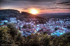 landstuhl germany | Landstuhl Germany during the day | Flickr - Photo Sharing!