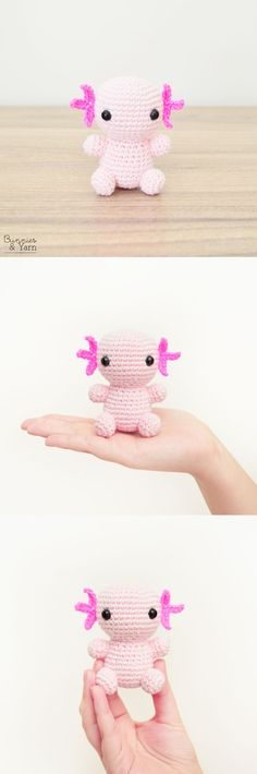 Ideas for sport crafts crochet baby Crochet Baby Toys, Crochet Kids Hats, Crochet Yarn, Crochet For Beginners Headband, Crochet Headband Tutorial, Crochet Blanket Edging, Crochet Poncho Patterns, Christmas Crochet Blanket, Sport Craft