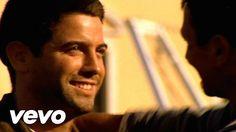 Il Divo - Regresa a Mi (Unbreak My Heart) One of my favorites!