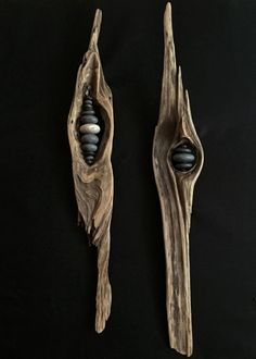 Driftwood Lake Superior Driften The post Treibholz Lake Superior Drifting appeared first on WMN Diy. Driftwood Lake Superior Driften The post Treibholz Lake Superior Drifting appeared first on WMN Diy. Driftwood Wall Art, Driftwood Jewelry, Driftwood Projects, Driftwood Sculpture, Driftwood Ideas, Painted Driftwood, Tree Of Life Shop, Art Pierre, Beach Crafts