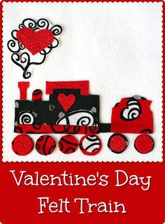 valentine gumball box